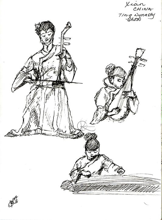 China 2018 Sketch 12 W.jpg