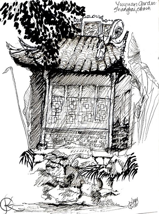 China 2018 Sketch 16 W.jpg