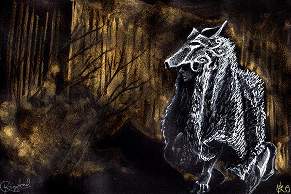 White Hound.jpg