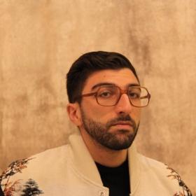 Rami Abou Khalil   NYC ||  Nov. 23 2014  NYC ||  Feb. 28 2016  NYC ||  Feb. 12 2017  NYC ||  Sep. 30 2018