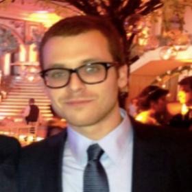 Khaled Malas    LinkedIn
