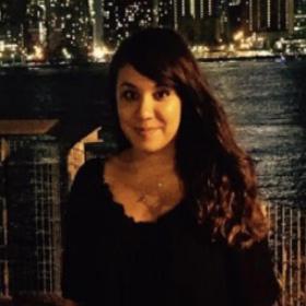 Tala Mansi   NYC ||  Feb. 28 2016