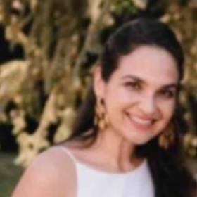 Gabriella Romanos  NYC ||  Feb. 12 2017