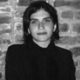 Rania Dalloul  NYC ||  Mar. 12 2017