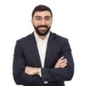 Rami Abou Khalil