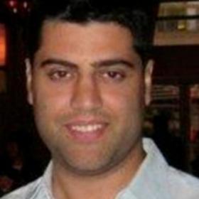 Kareem Salman