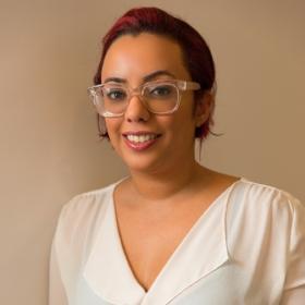 Latifa Al Khalifa (Bahrain)