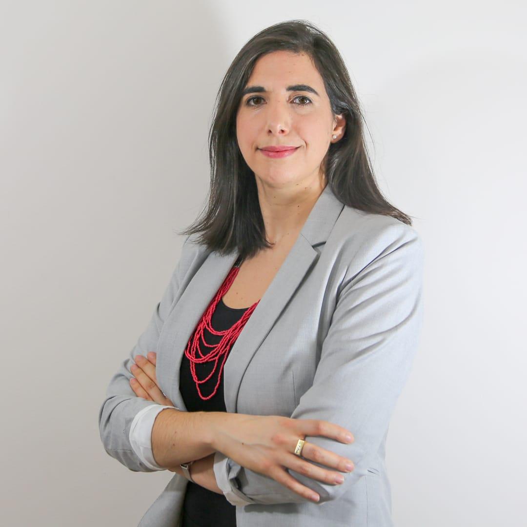 Sofia Farah