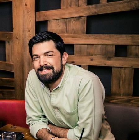 Abed Salam  DXB ||  Mar. 23 2019