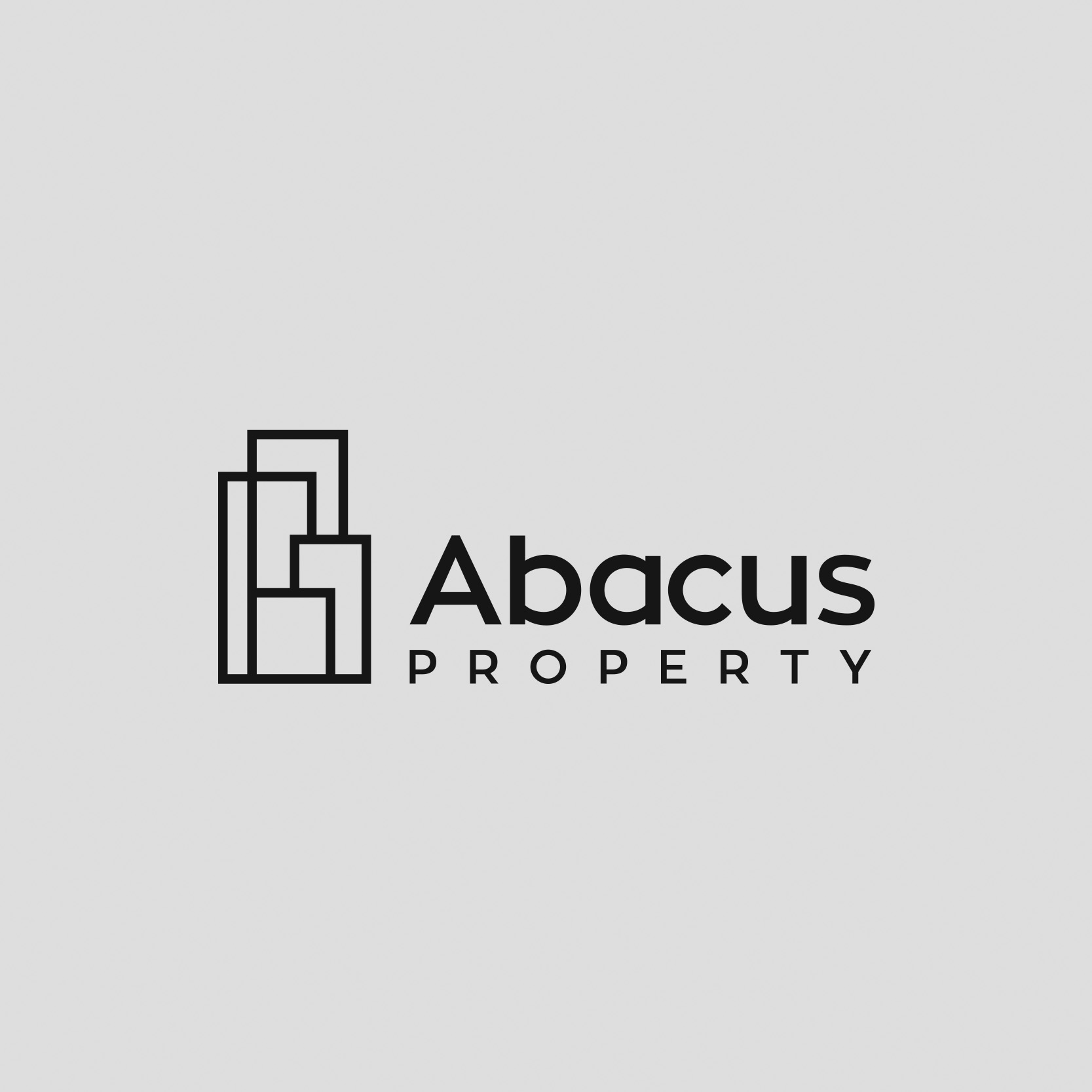 Abacus Property