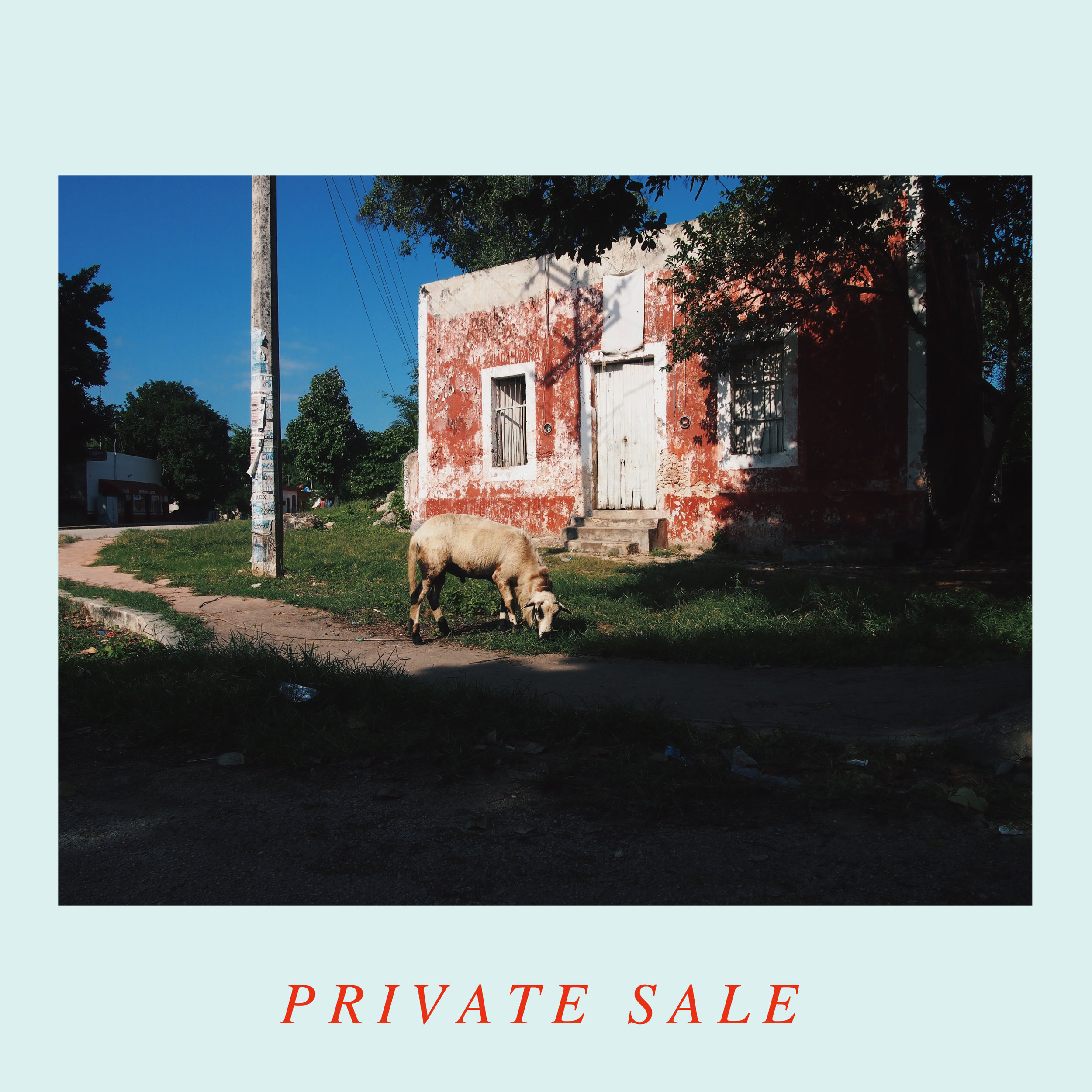 Private-Sale-SS19-Web.jpg
