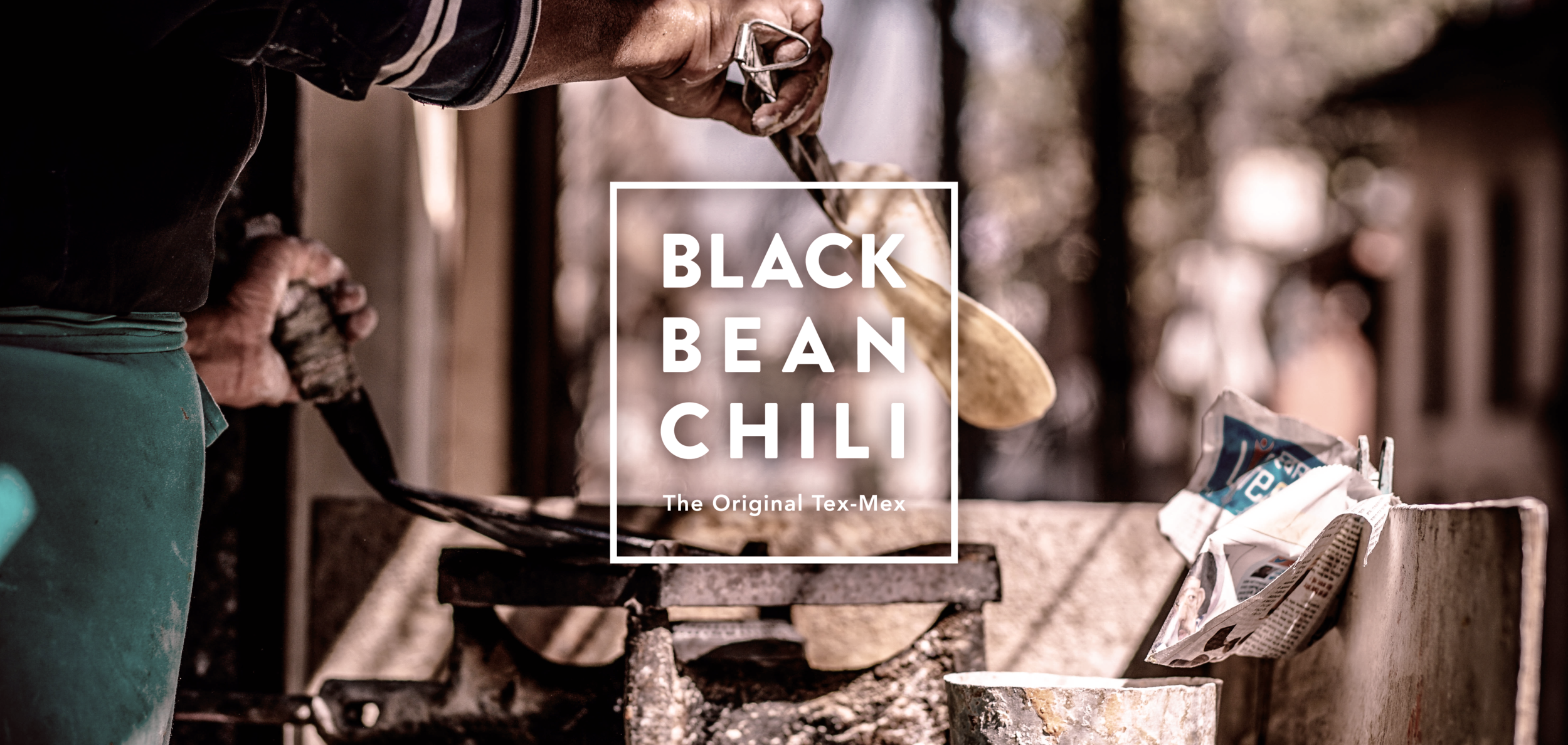 black_bean_chili_image_epices.png