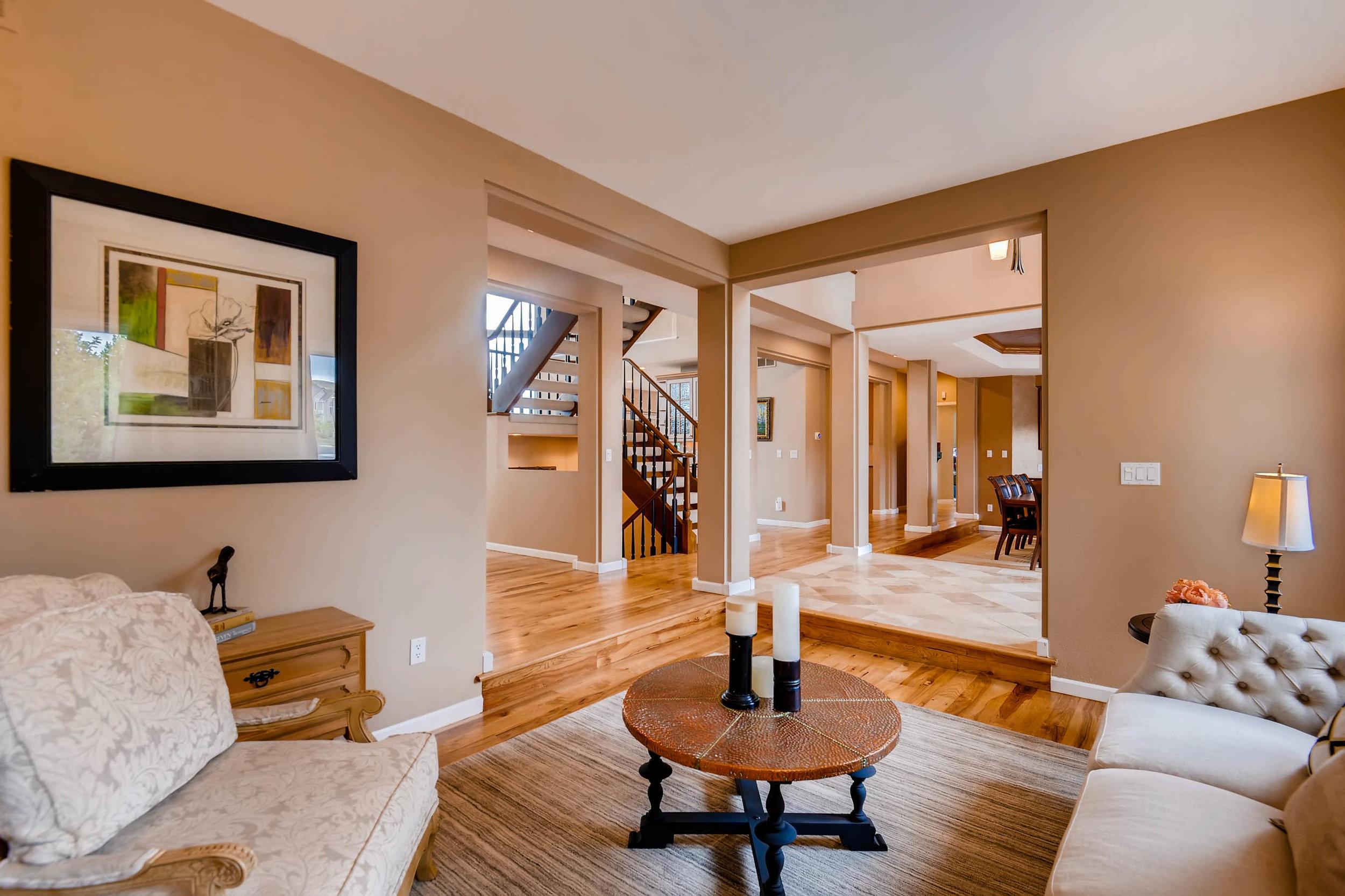 2449 S Yank Ct Lakewood CO-print-006-4-Living Room-2700x1800-300dpi.jpg