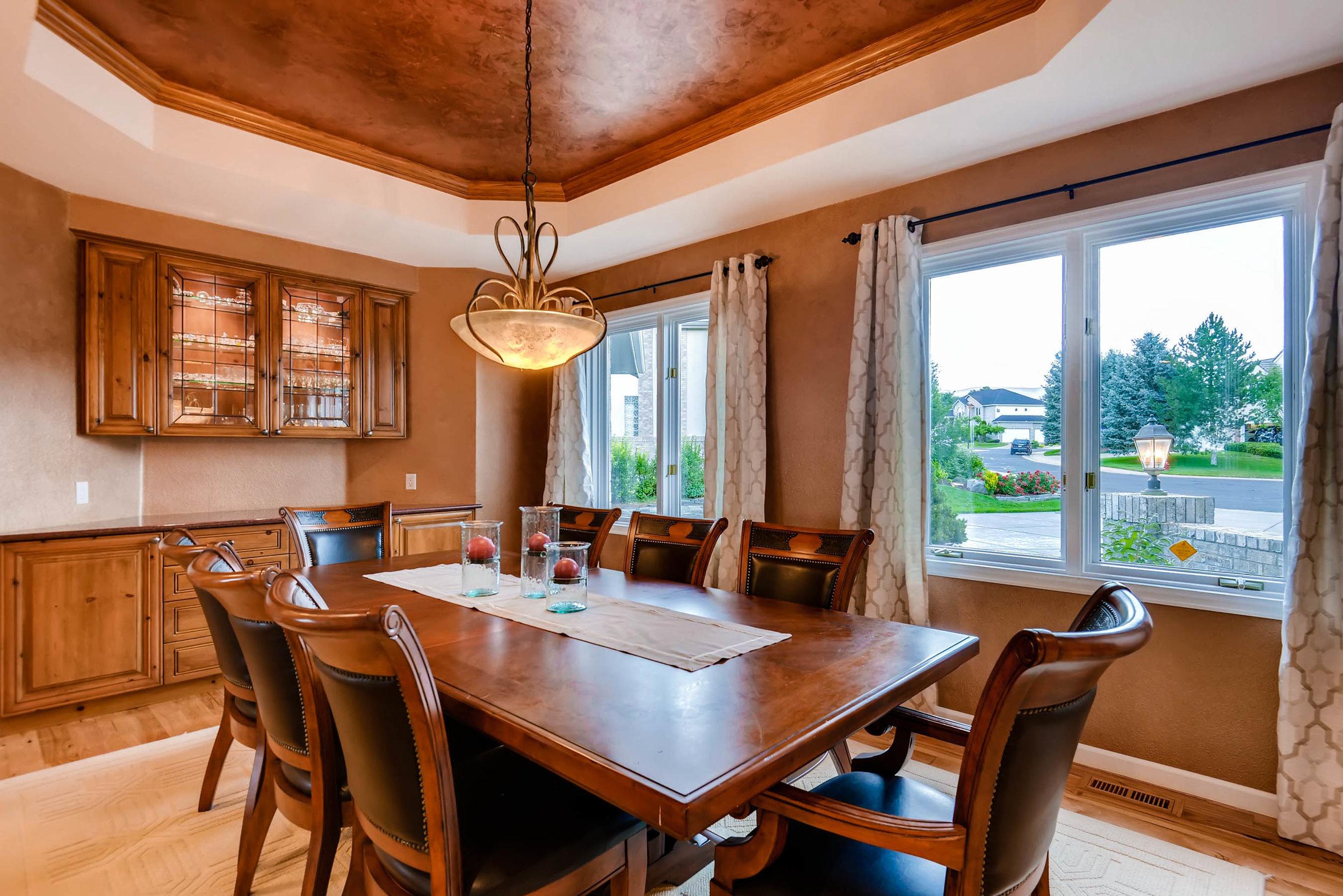 2449 S Yank Ct Lakewood CO-print-007-5-Dining Room-2700x1802-300dpi.jpg