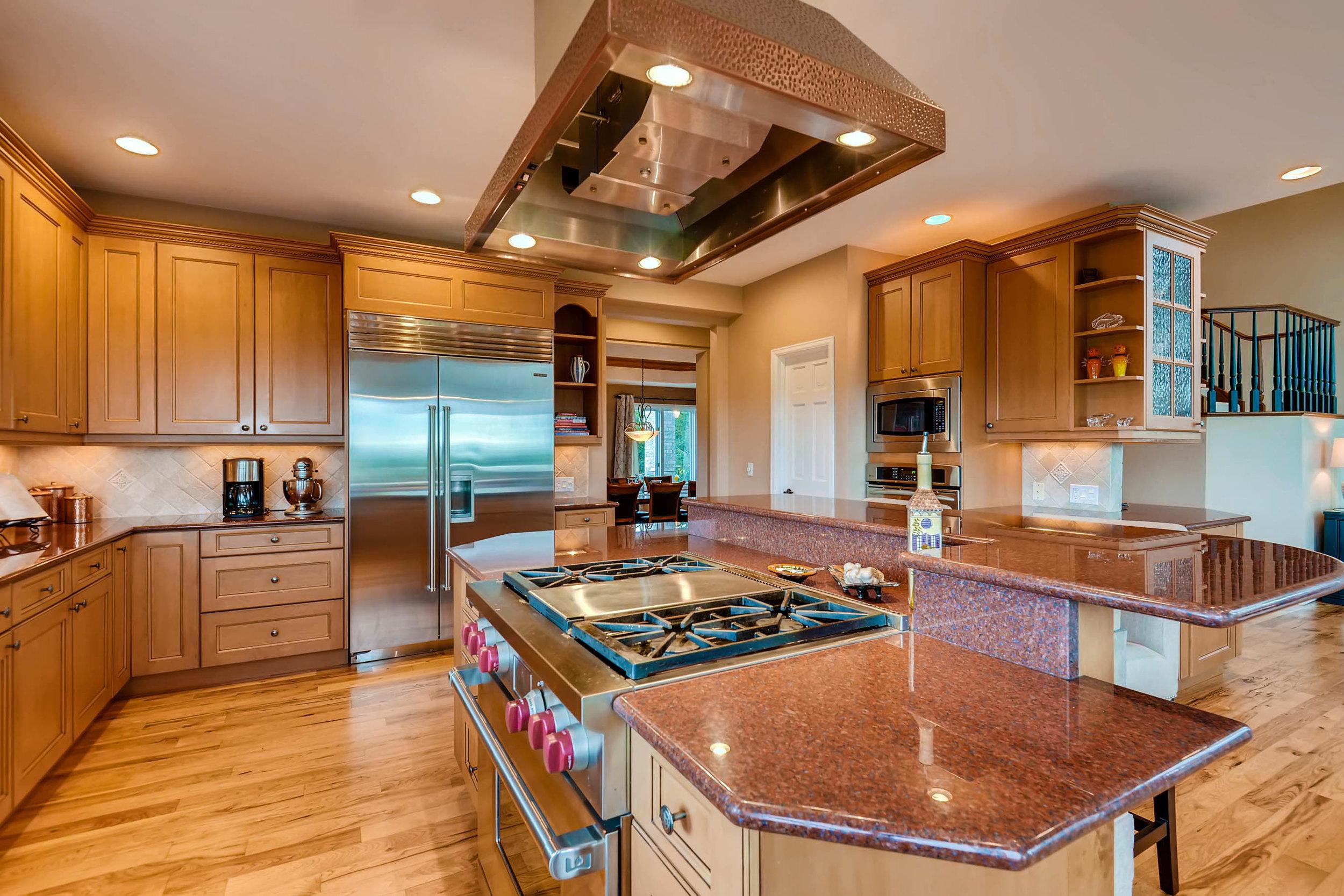 2449 S Yank Ct Lakewood CO-print-011-9-Kitchen-2700x1800-300dpi.jpg