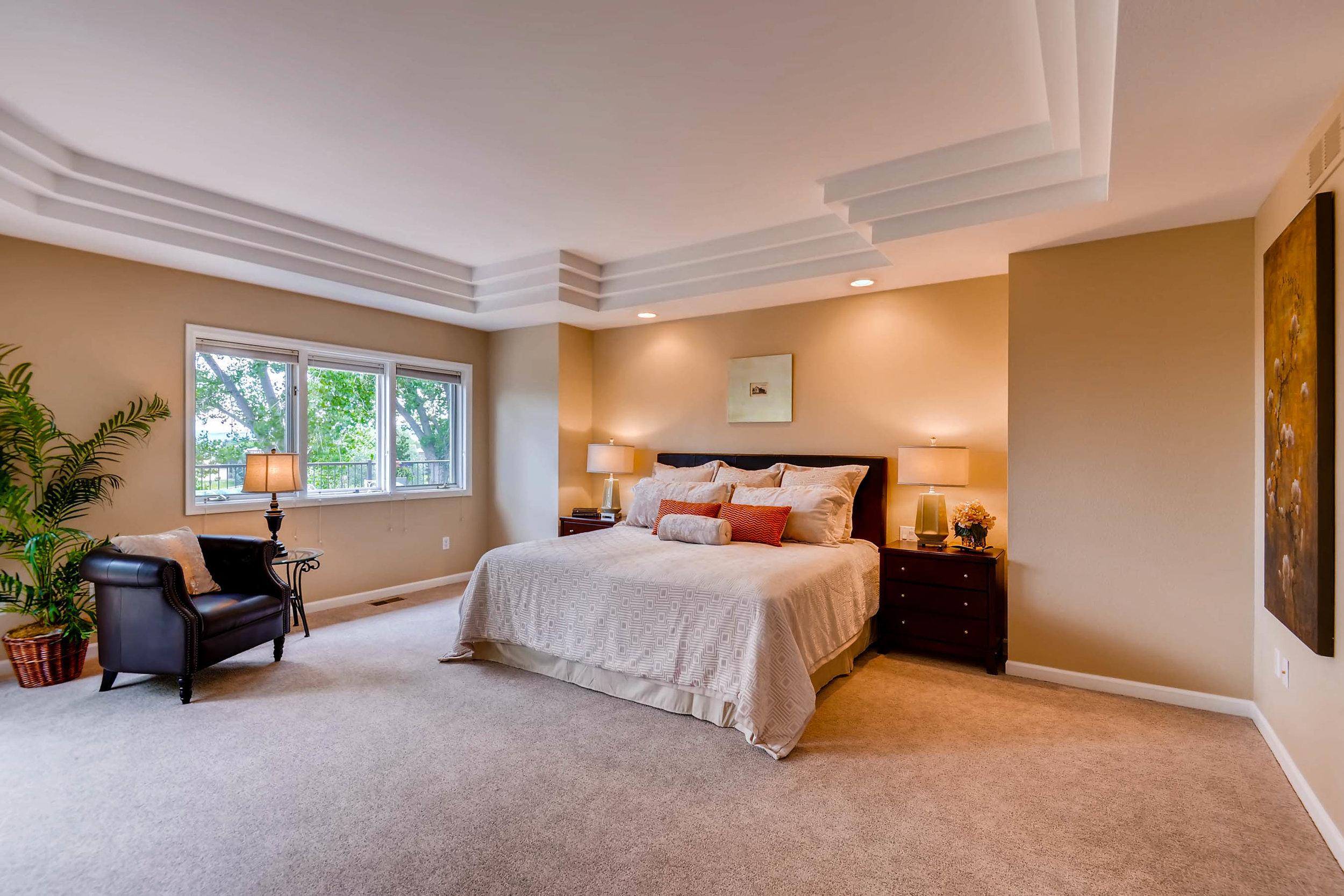 2449 S Yank Ct Lakewood CO-print-016-26-Master Bedroom-2700x1800-300dpi.jpg