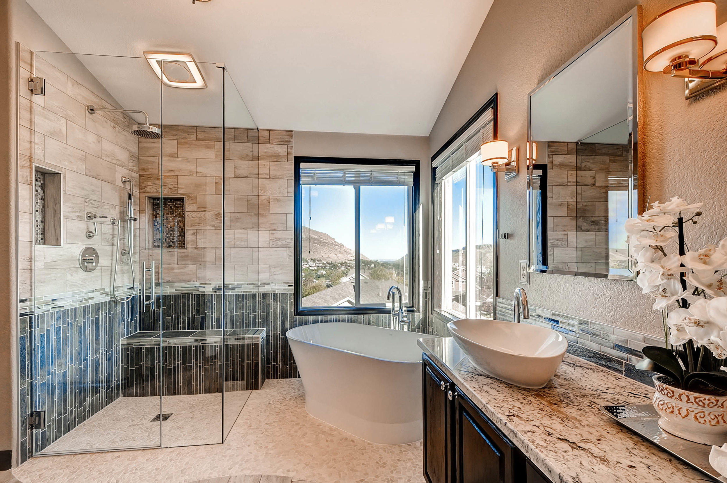 245 West Dr Golden CO 80403-print-017-9-2nd Floor Master Bathroom-2700x1794-300dpi.jpg