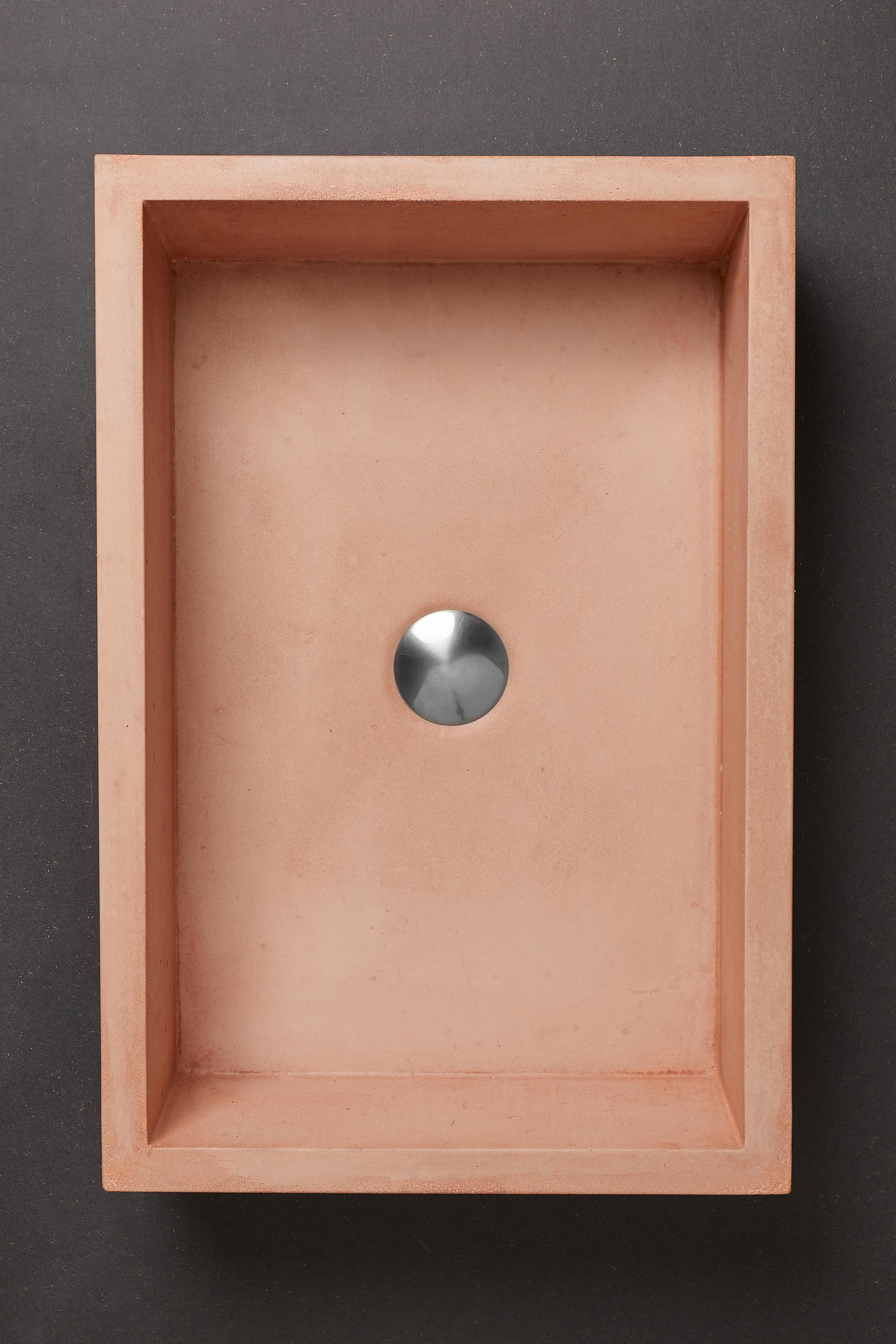 Peach (5).jpg