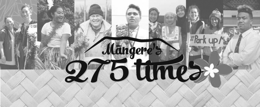275 Times.jpg