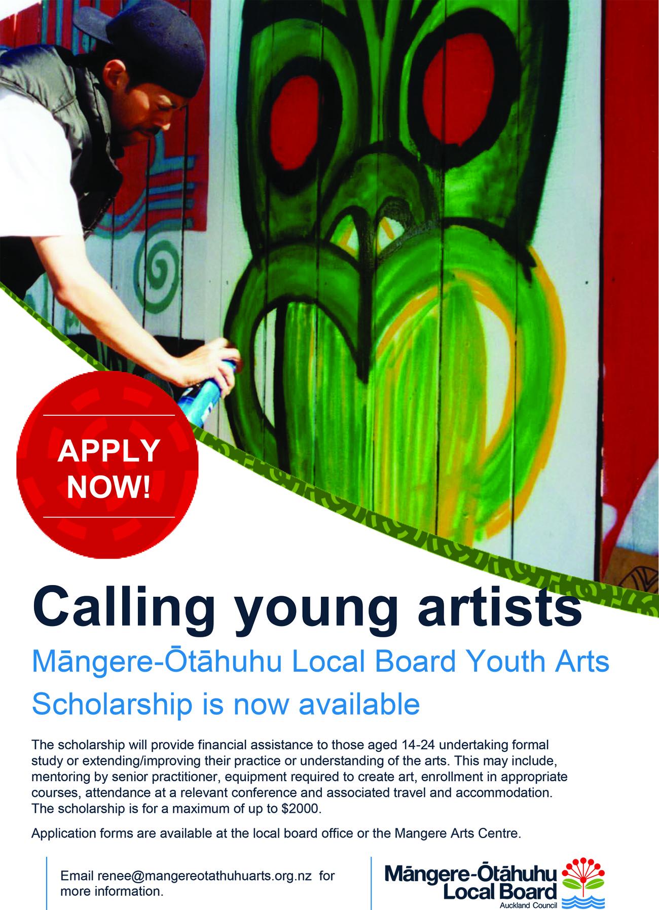 Youth Arts Scholarship.jpg