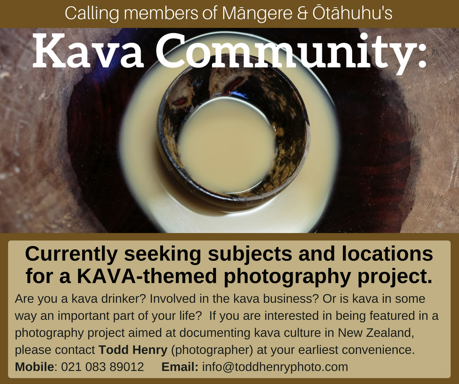 kava_photography_callout-2.png