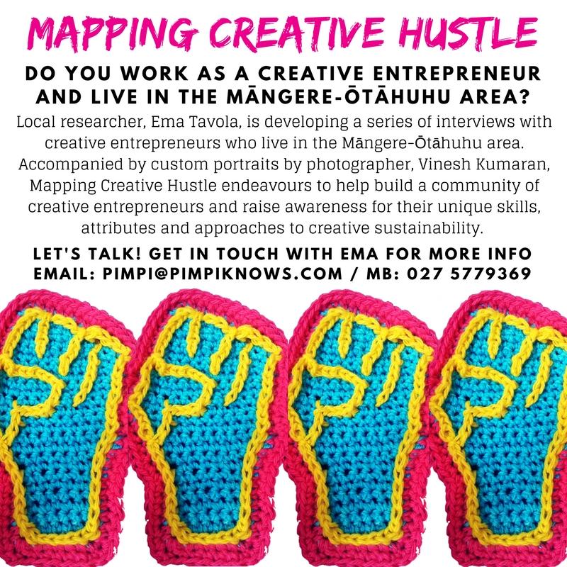 Creative Entrepreneurs.jpg