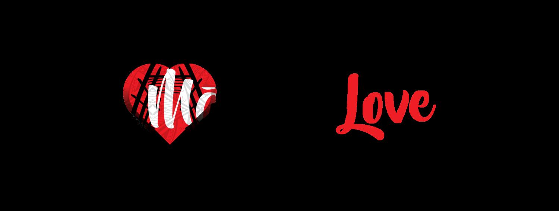 _Mangere-Love-Logo.png