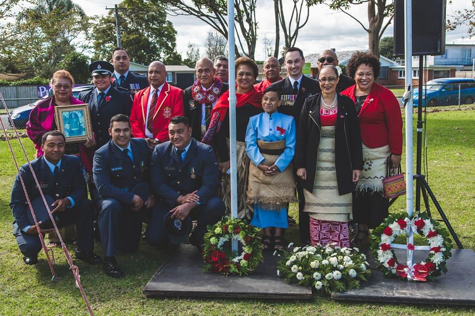 CCS18_2_133_Matala_ANZAC_dignitaries.jpg