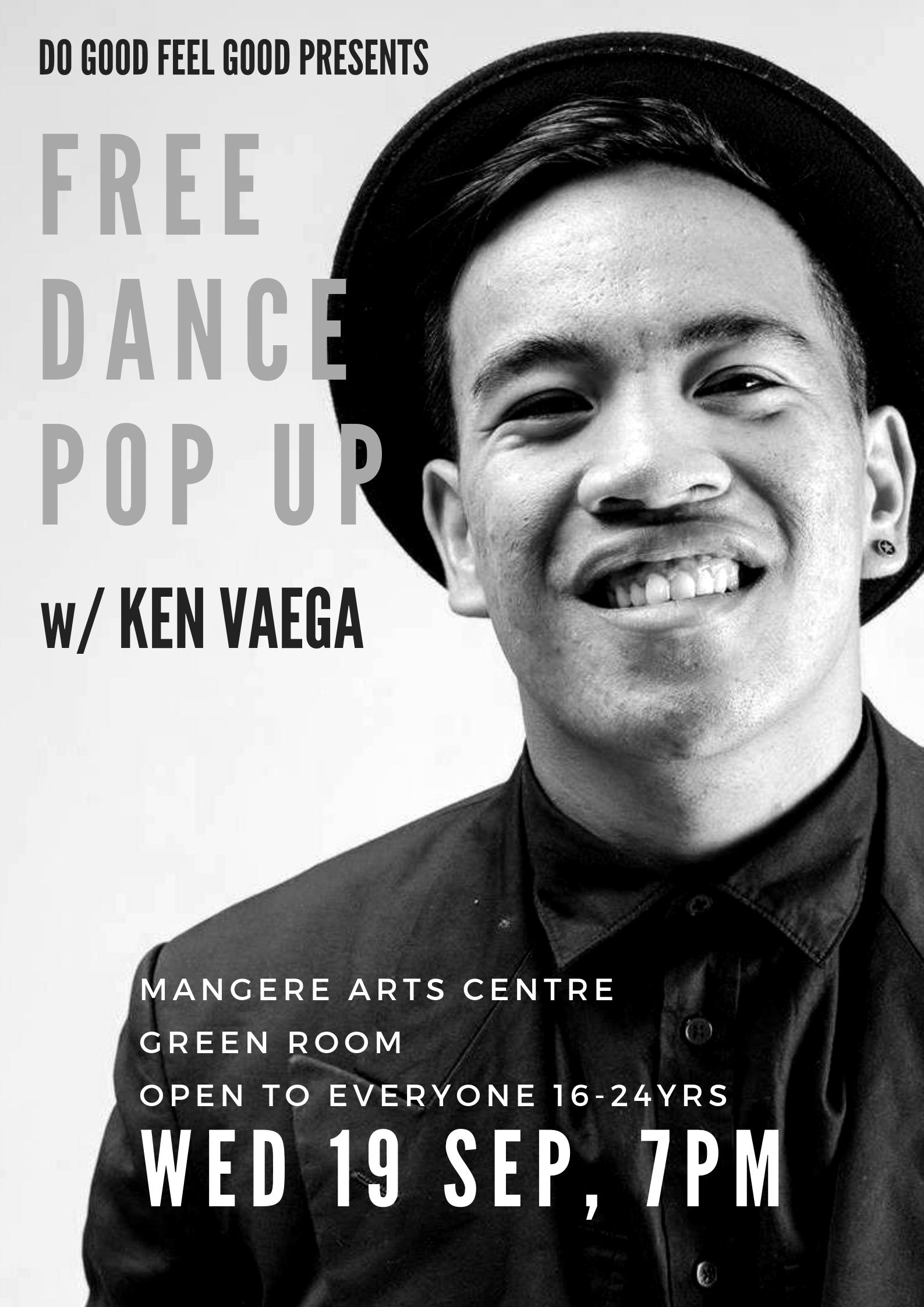 Dance Pop Up w Ken Vaega.png