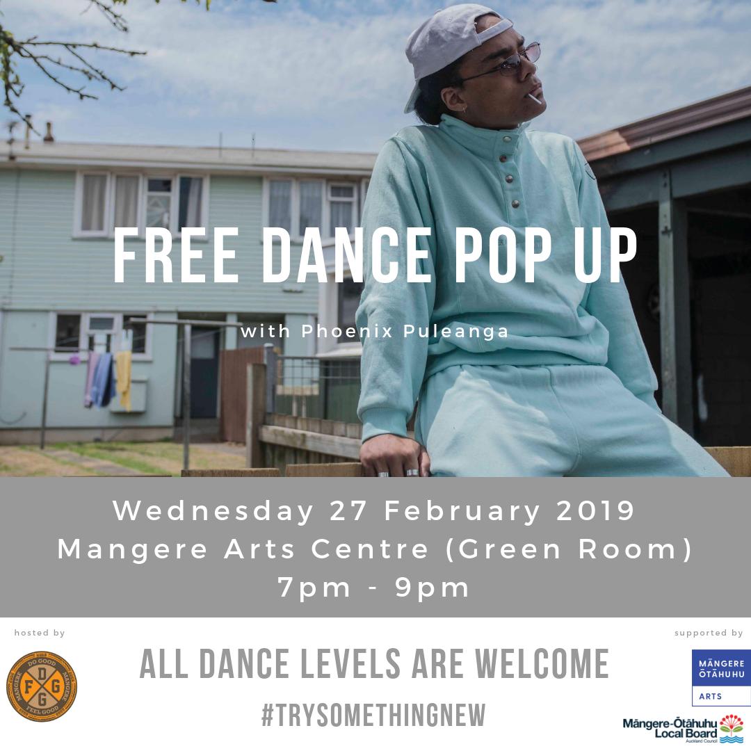 Dance Pop Up Feb 2019 (1).png