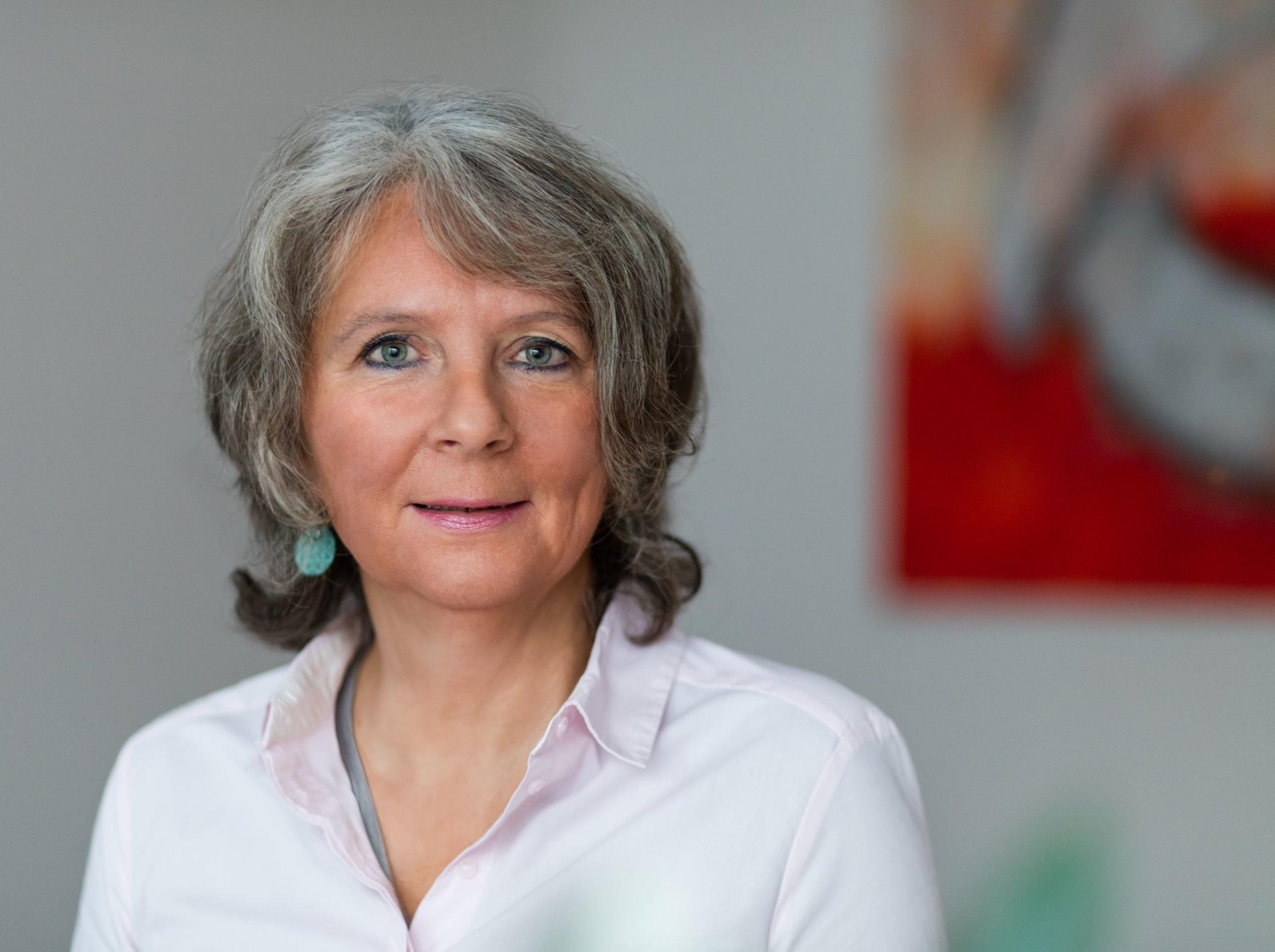 Dellgrün - Consulting · Wohnen · Mediation