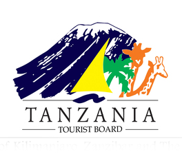 Tanzania Tourist Board.png