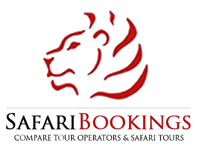 Find us on Safaribookings    www.safaribookings.com