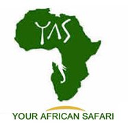 YOUR-AFRICAN-SAFARI Tanzania Horizon Safaris