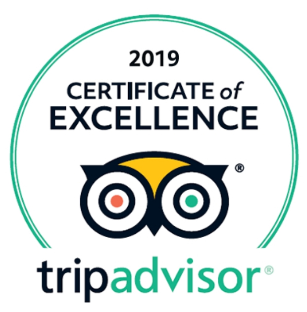 Tanzania Horizon Safaris Trip Advisor Certificate of Excellence.jpg