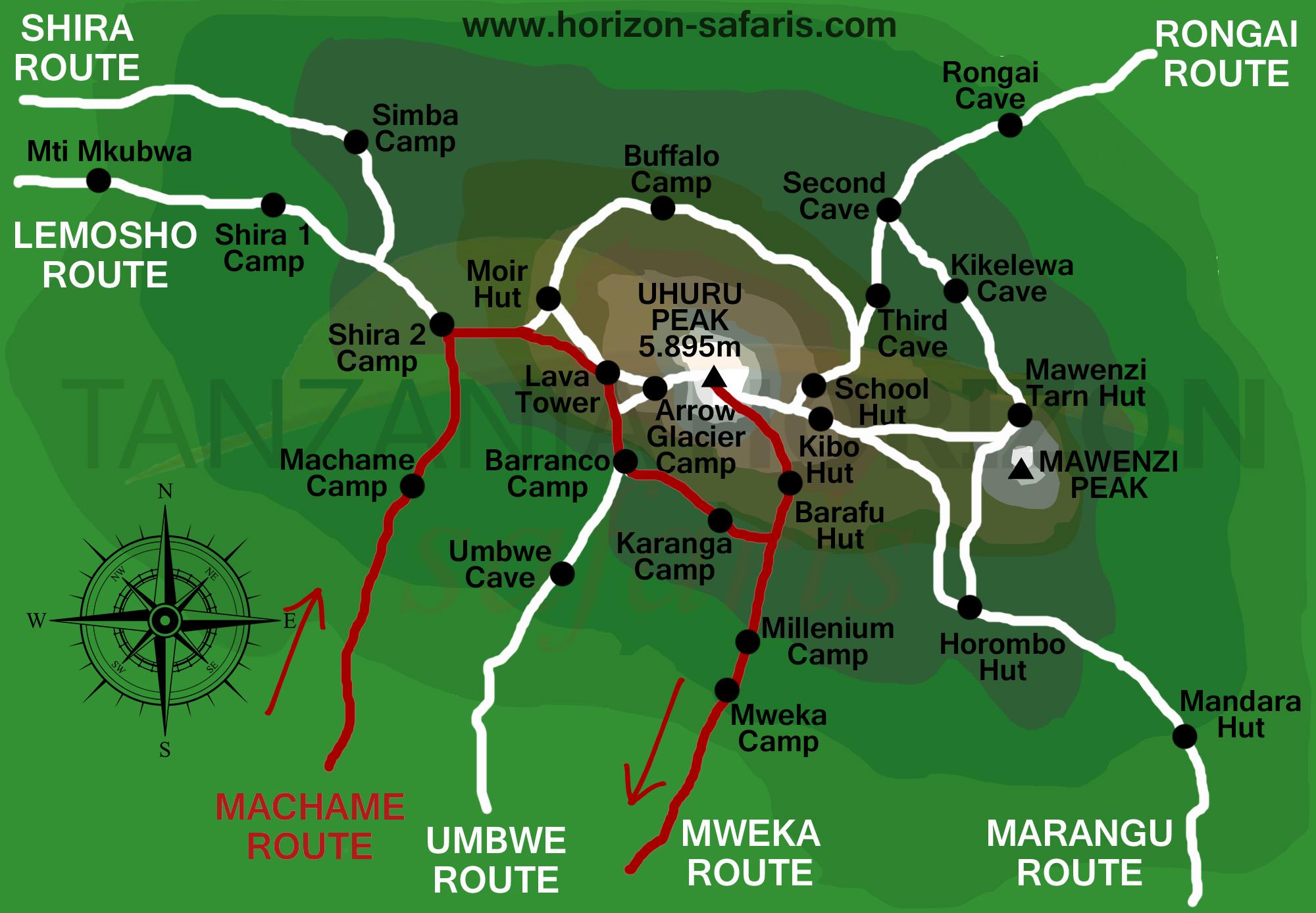 Machame Route.jpg