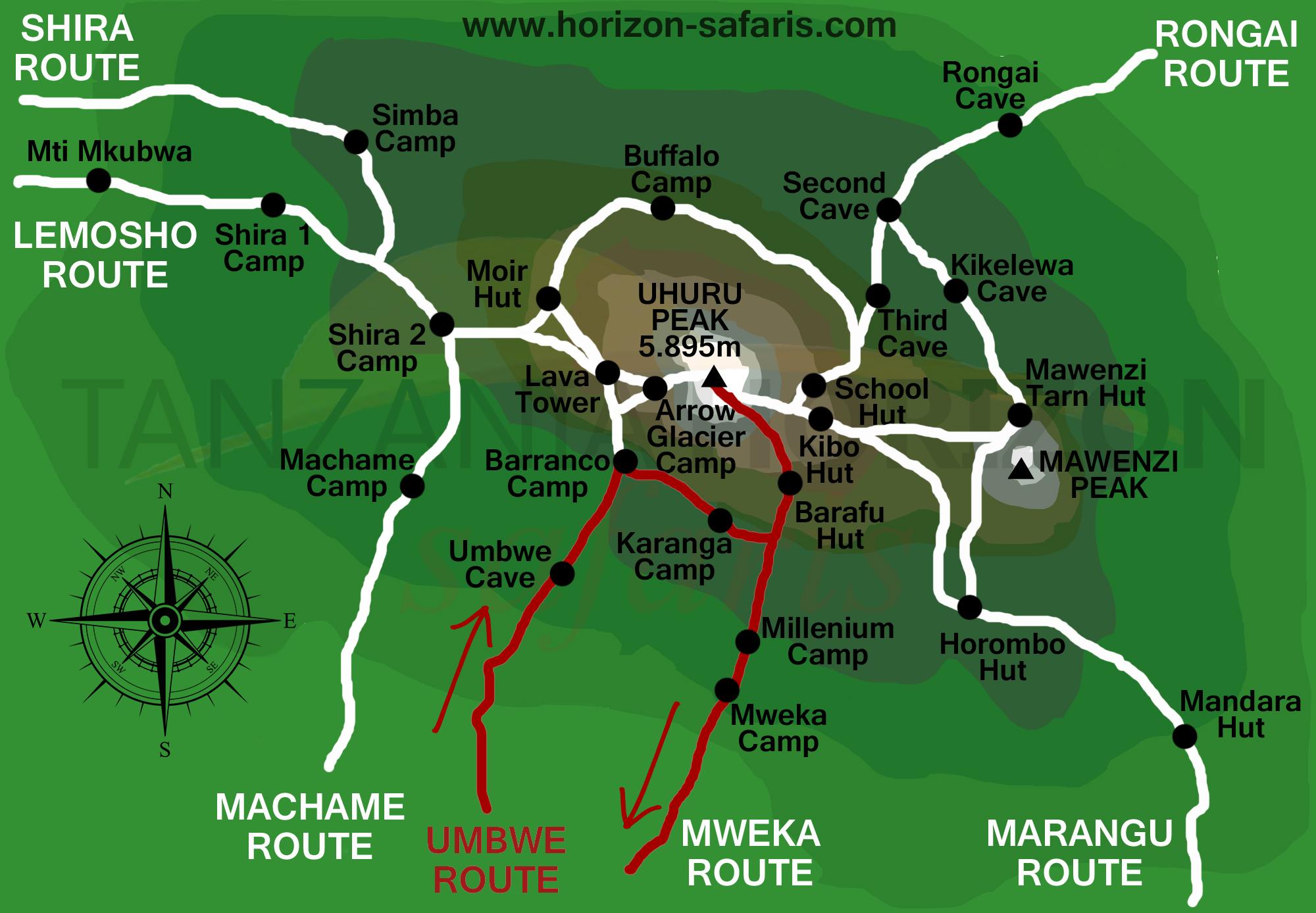 Umbwe Route.jpg