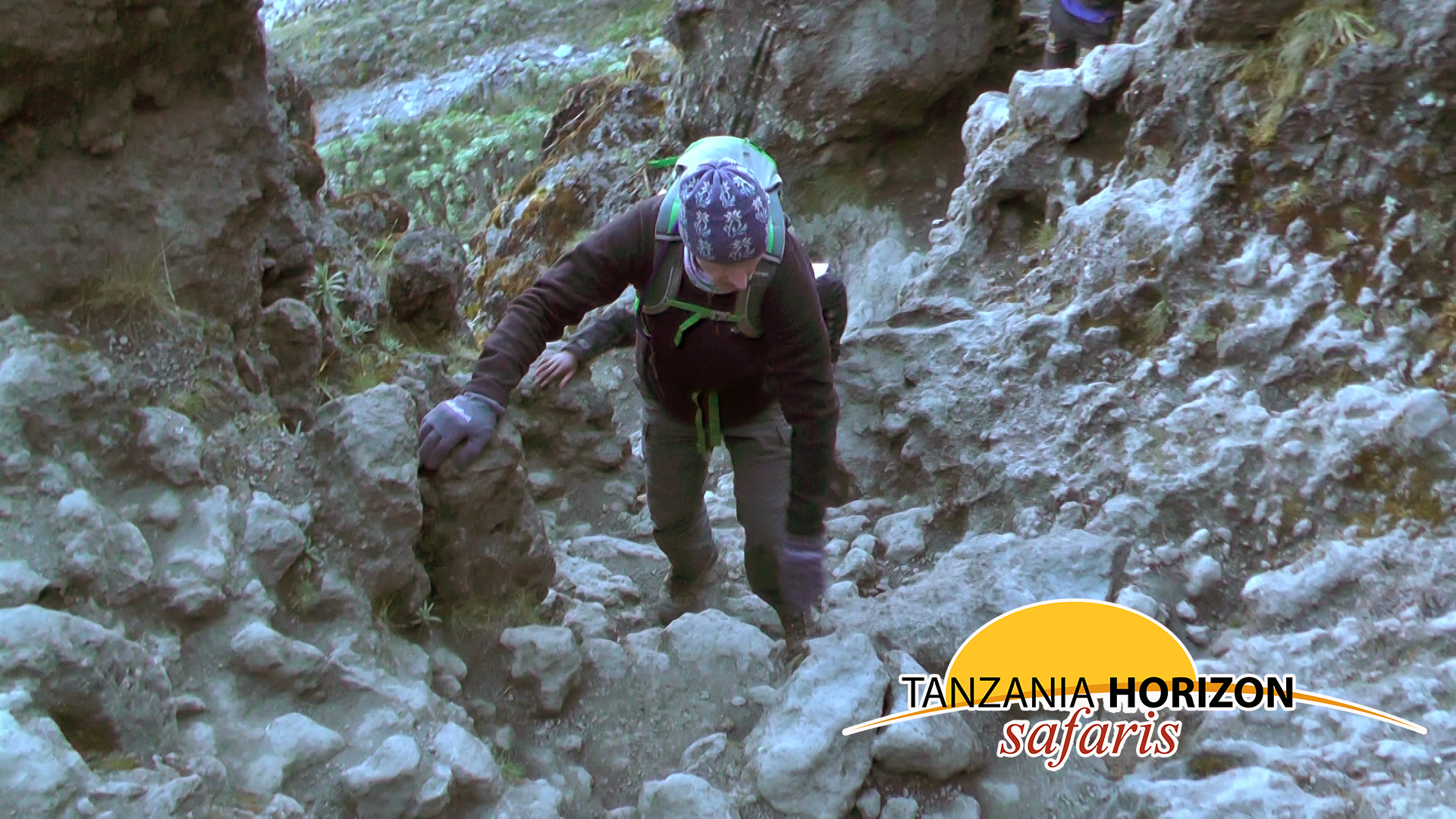 Tanzania Horizon Safaris Climbing Kilimanjaro (22).jpg