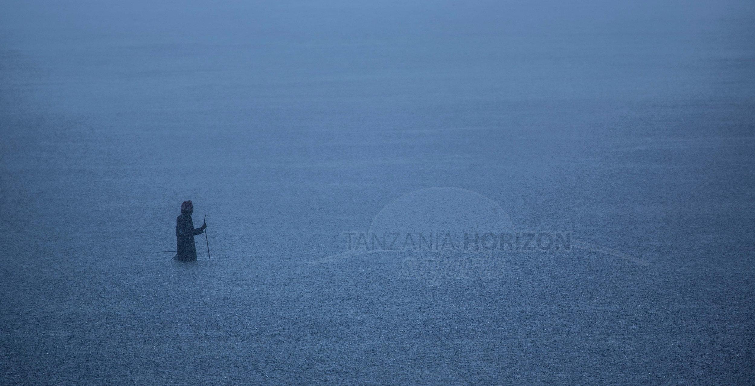 Tanzania Horizon Safaris Zanzibar Weather Rain.jpg