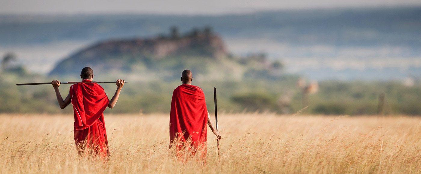 Best Time to Visit Tanzania - Tanzania Horizon Safaris.jpg