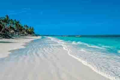 Zanzibar Holidays -