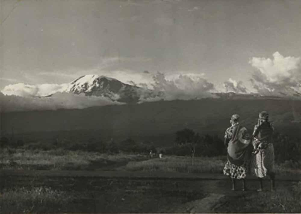 Kilimanjaro National Archive Historical Picture.jpg