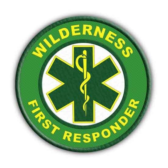 Wilderness First Responders.jpg