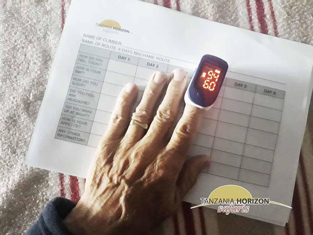 Medical Check Up (5).jpg
