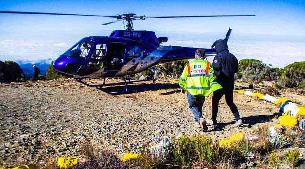 Kilimanjaro Helicopter Safety and Rescue SAR Tanzania Horizon Safaris.jpg