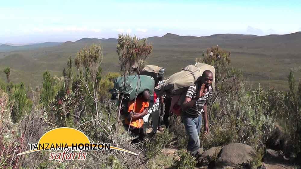 Tanzania Horizon Safaris Climbing Kilimanjaro (17).jpg