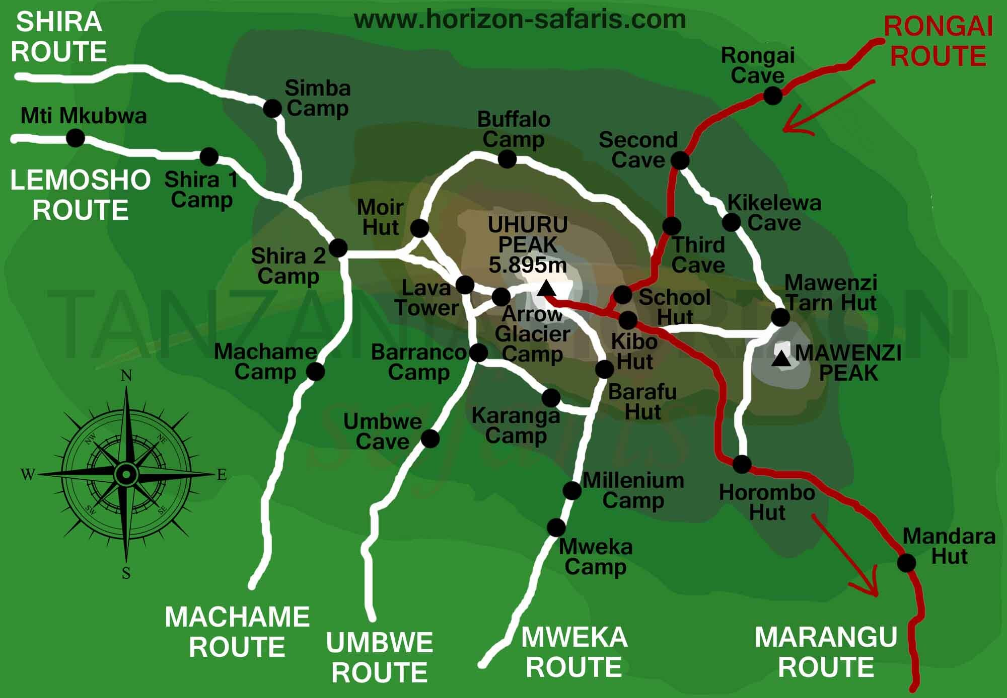 Rongai Route.jpg