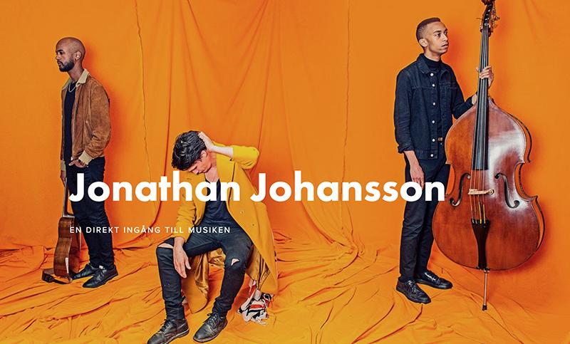 JonathanJohansson webbplats.png