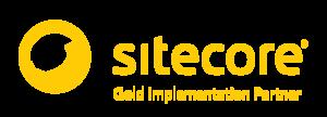 sitecore.png