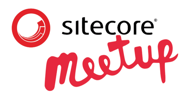 sitecore meetup.png